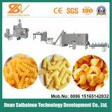 Low Price Energy Saving Macaroni Making Plant