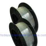 ISO Approved Stainless Steel Solid/Solder Wire (MIG)
