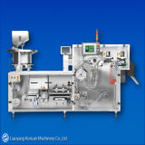(DPH190) Blister Packing Machine
