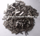 Diamond Tool for Granite