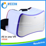 Trending Products Vr All in One 3D Vr Glasses Headset