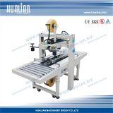 Hualian 2017 Carton Box Closing Machine (FXJ-6050)