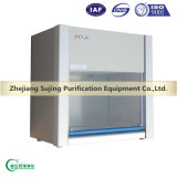 Vertical Air Supply Flow Clean Bench for Laboratory