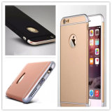 Phone Case Ultra Thin Protective Mobile Cover for iPhone6/6s