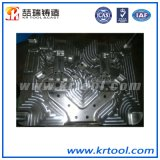China Supplier High Quality Precision Die Casting Mould Aluminum