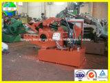 Aluminum Iron Sheet Metal Shear for Recycling (Q08-100)