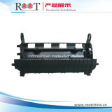 High Quality Printer Plastic Mould for Ricon