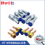 All Sizes Eaton Standard Hydraulic Hose Fitting