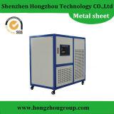 High Quality Sheet Metal Enclosure Galivnized Case