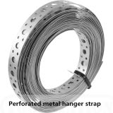 China Steel Band Tape Steel Band Tape Manufacturers