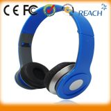 Phone Headset Wholesale Over Ear Headphone for PC
