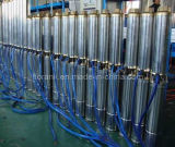 """4""""Submersible Pump (deep well submersible pump with CE)"""