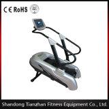 Popular Stair Climber for Gym Equipment /China Stair Climber Tz-7013