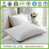 100% Polyester Healthcare Pillow with BV Verification