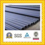A106 Gr. B Steel Pipe / A106 Gr. B Steel Tube
