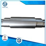 OEM Service High Precision Stainless Steel Long Shaft by Forging