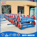 Prestressed Concrete Pole Mold
