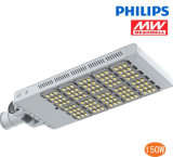 150W LED Module Lamp with Meanwell Driver