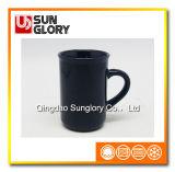 Glazed Porcelain Mug of Syb052