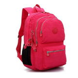 Fashion Daypack Casual Backpack Leisure Backpack