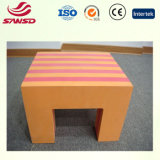 China Wholesale Good Quality EVA Material Chair Product
