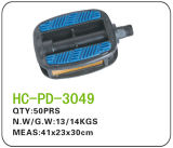 Colourful Pedal for MTB (PD-3049)
