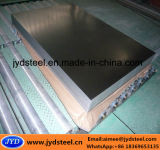 Galvanized Steel Plate for Construction