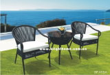 Leisure Garden Outback Furniture (BP-A55A)