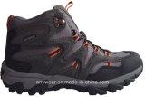 Men Trekking Sports Shoes Outdoor Waterproof Sneakers (815-2035)