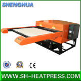 Hydraulic Large Heat Press Machine Prices