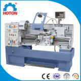 Factory Directsale High Precision Metal Horizontal Gap Bed Turning Lathe(CM6241 CM6241V)