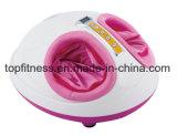 Good Health China Foot Massage