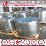 ASTM A792 Az150 Aluzinc Coated Galvalume Steel Strip