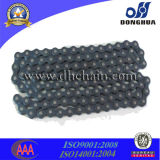 O-Ring Motorcycle Chain Manufacture in China