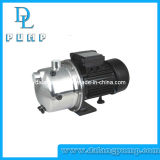 Js Stainless Steel Centrifugal Pump Domestic Car Wash High Pressure Water Pump