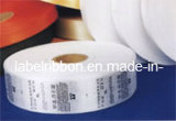 Oeko-Tex High Quality Polyester Satin Ribbon