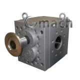 Ruber Melt Gear Pump