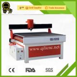 Ql-1212 Factory Supply 3D Advertisement CNC Carving Rouer Machine
