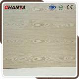 Professional Wood Face Veneer From Chanta Group