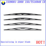 Bus OE Quality Traditional Wiper Blade (1000MM)