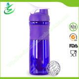 1000ml BPA Free Protein Shaker Bottle