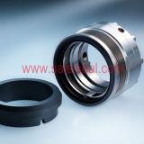 Burgmann MFLCT Replacement (metal bellow seal, mechanical seal)
