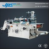 Automatic Roll to Roll Die Cutting Machine with Sheeting Function