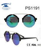 New Arrival Plastic Sunglasses (PS1191)