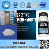 Factory Directly Wholsale Optimum Nutrition Micronized Creatine Powder