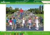 Kaiqi Children Plastic Rock Climbing Series