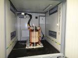 Honny Power Substation Transformer