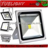 2015 New and Hot 30W LED Strobe Light