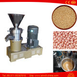 Jm-130 Almond Sesame Peanut Price Butter Maker Making Machine