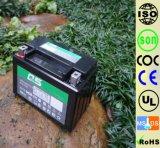 YTX12A YTZ12 YTZ14 12V10AH 12V11AH High Starting Performance AGM Sealed maintenance free lead acid motorcycle battery